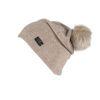 B Vertigo Linda Women's Hat  Tan