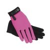 Guantes SSG ALL WEATHER Hot Pink