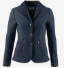 BVertigoWomen'sSoniaSoftshellShow Jacket  Dark Blue