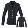 Hayle Ladies Show Jacket Navy  42