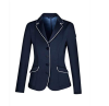 WOMEN'S  COMPETITION  JKT  CLEO  BLUE  40