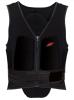 Soft active vest pro x6 equitation Chic Plants Graphic