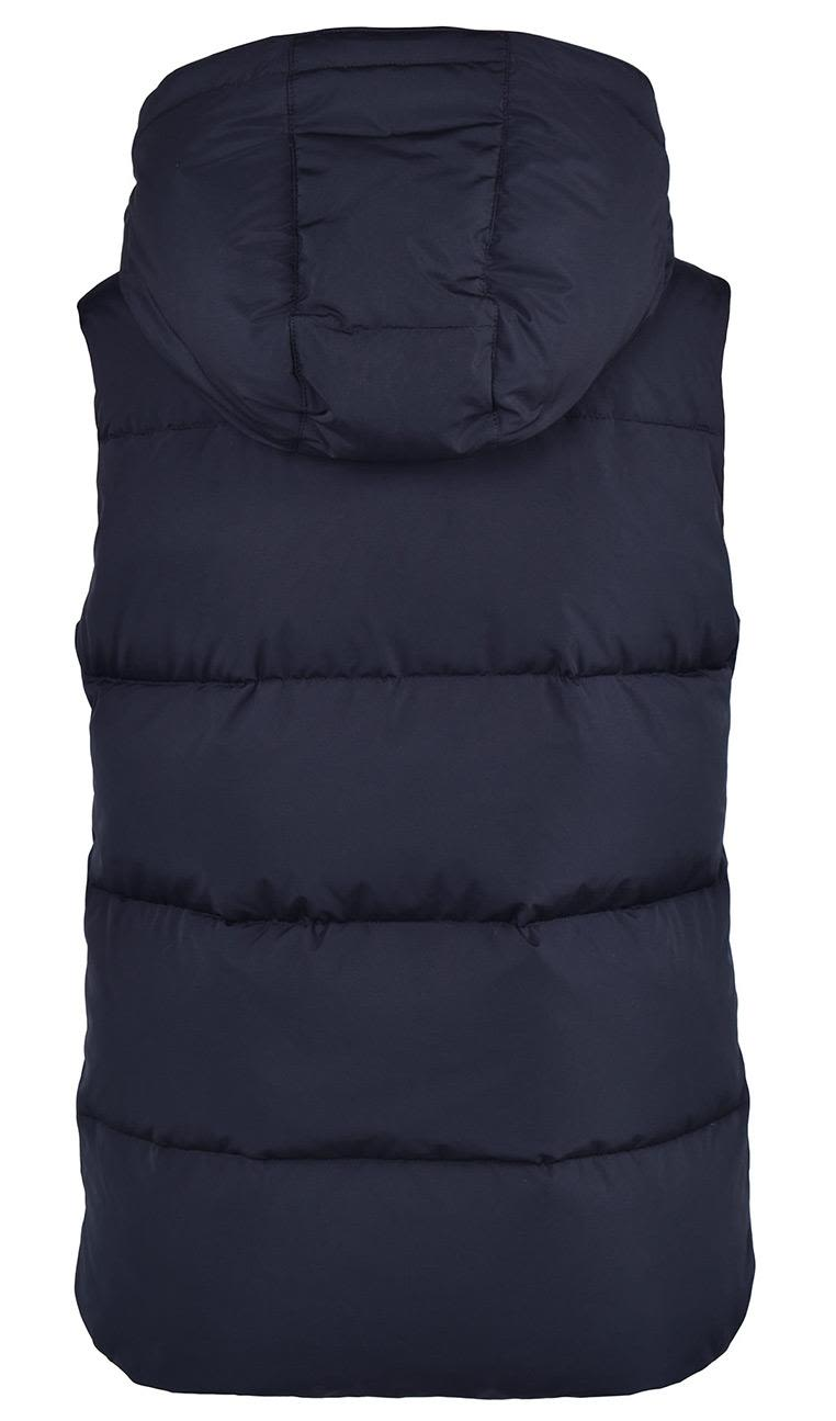 Kingsland unisex Classic Pinewood Navy talla s con capucha PVP 99,95 reduce