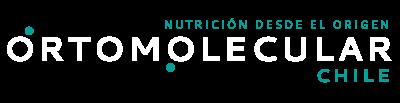 ORTOMOLECULARCHILE | Nutrición desde el origen