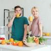 Sistema Inmune y Nutrición una relación estrecha
