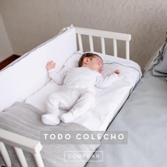 TODO MOISES COLECHO
