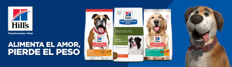 01 1 4 alimentos secos perros con sobrepeso light?brand_static[]=Hills