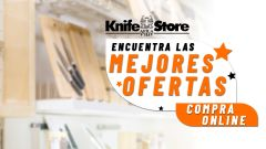 https://www.knifestore.cl/collection/cuchillos-cocina