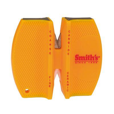 Smith's 2-Step Knife Sharpener1