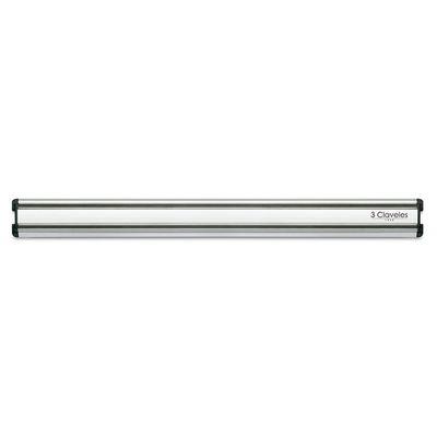 Soporte Magnetico Aluminio 45 cm1