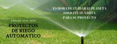 https://www.hidroymas.com/form/proyecto-riego-automatico