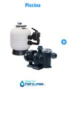 https://www.hidroymas.com/collection/bomba-piscina