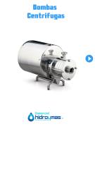 https://www.hidroymas.com/collection/centrifuga