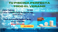 https://www.hidroymas.com/product/cloro-piscina-granulado-50-kilos