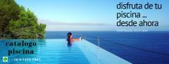 https://www.hidroymas.com/collection/piscina