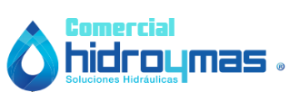 Comercial Hidroymas