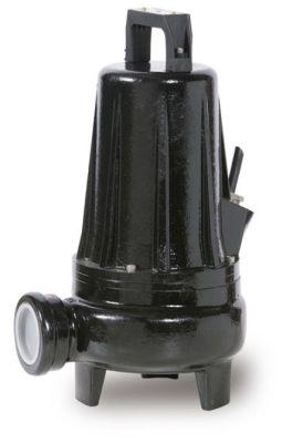BOMBA SUMERGIBLE  COMPATTA 4M/G 1.5HP 220V1
