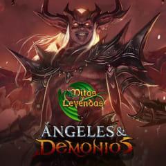 https://www.oneupstore.cl/collection/angeles-demonios