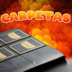 https://www.oneupstore.cl/collection/carpetas
