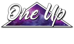 One Up Store