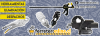 banner11680
