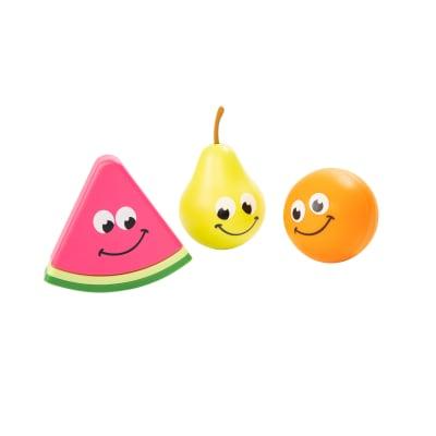 FRUIT FRIENDS, SONAJERO, PUZZLE2