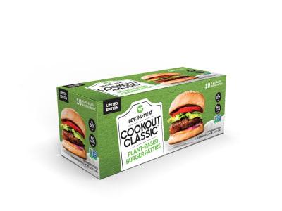 HAMBURGUESAS COOKOUT BEYOND MEAT1