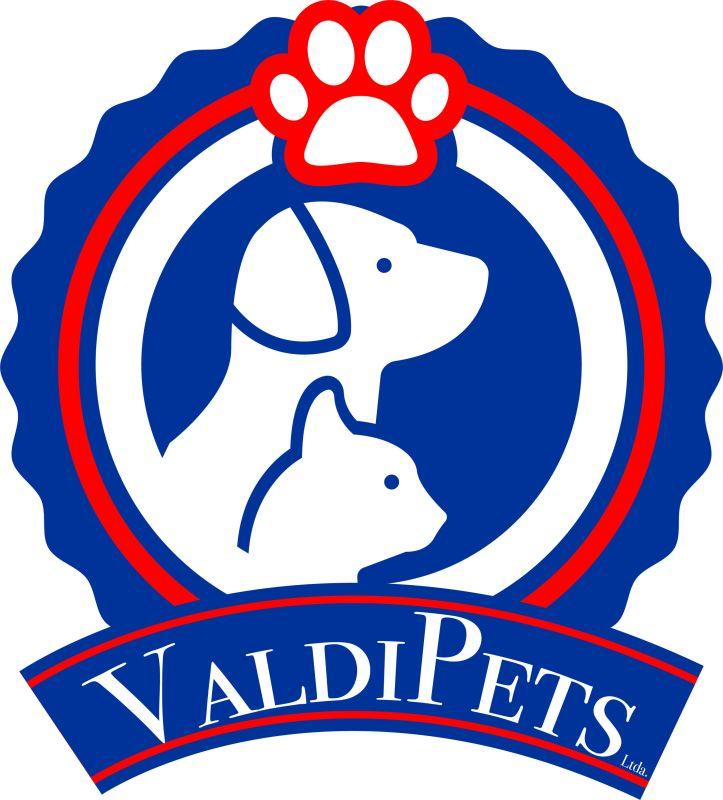 Valdipets Ltda.