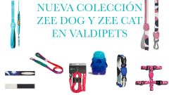 https://www.valdipets.cl/search?search_text=Zee+