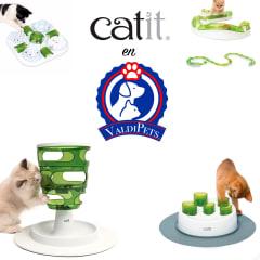 https://www.valdipets.cl/brand/catit