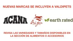 https://www.valdipets.cl/collection/todo-para-perros?brand_static[]=Acana&brand_static[]=Orijen