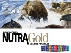 https://www.valdipets.cl/collection/nutra-gold-y-taste-of-the-wild