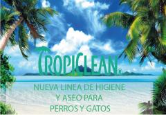 https://www.valdipets.cl/brand/tropiclean
