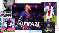 https://www.gamersup.cl/product/fifa-21