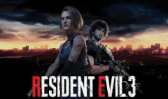 /product/resident-evil-3-ps4