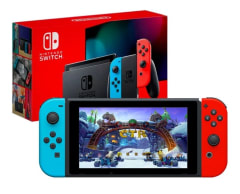 https://www.gamersup.cl/collection/consola-nintendo-switch