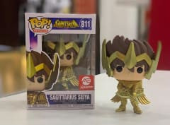 https://www.gamersup.cl/product/funko-pop-saint-seiya-especial-seiya-sagitario