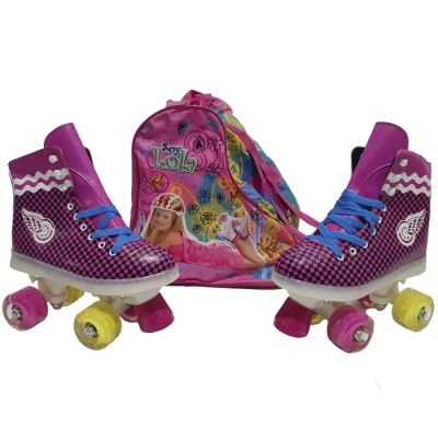 PATINES SOY LOLA2