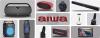 audio?brand_static[]=AIWA