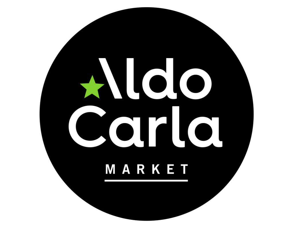 AldoCarla Market