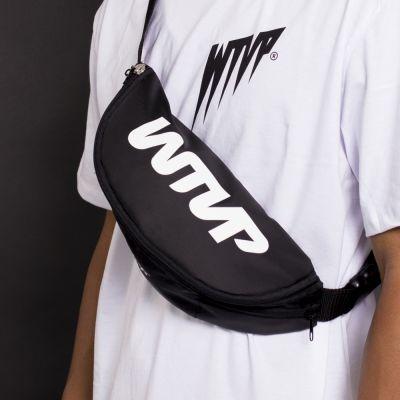 WAIST BAG1