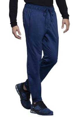 Pantalones Hombre All Scrubs Uniformes Clinicos