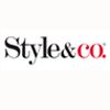 Style Co