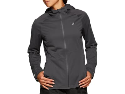 ASICS WOMEN ACCELERATE JACKET