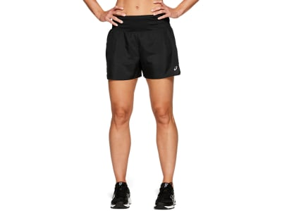 ASICS WOMEN 3.5IN SHORT