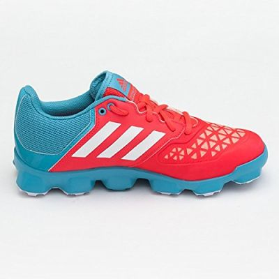 ADIDAS FLEX II WOMEN HOCKEY SHOE