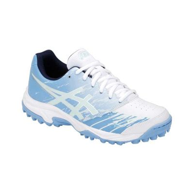 ASICS GEL-BLACKHEATH 7 HOCKEY SHOE
