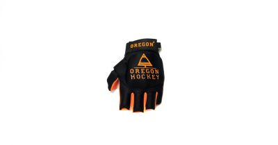 OREGON GLOVE