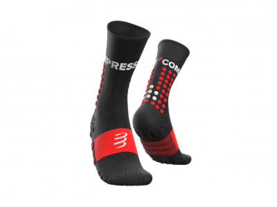 CALCETIN ULTRA TRAIL COMPRESSPORT