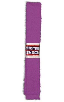 SHAMMY SHACK